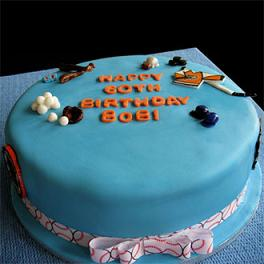 Cake Expectations  Wwwcakeexpectationsca  Fathers Day - Tetris birthday cake
