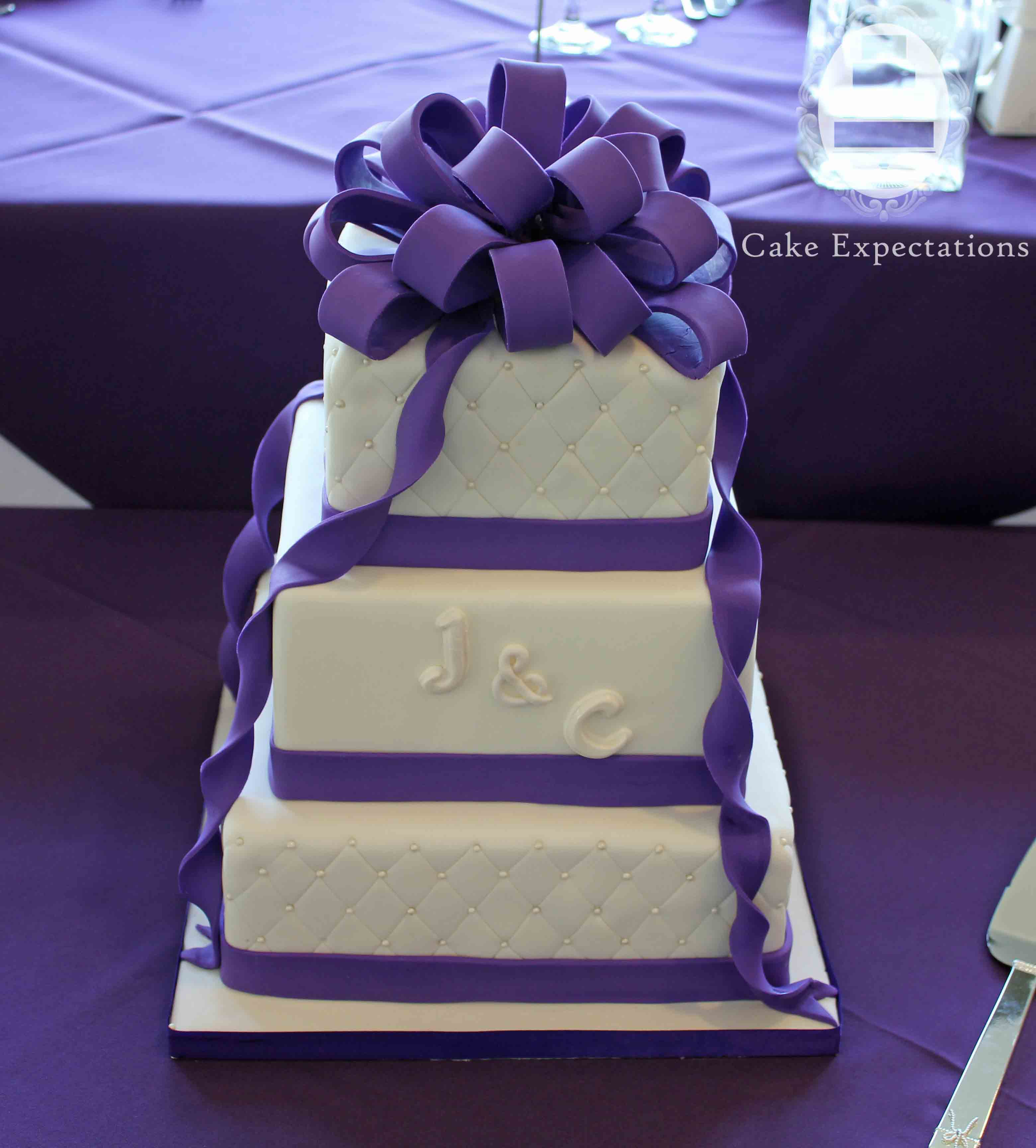 Cake Expectations Www Cakeexpectations Ca
